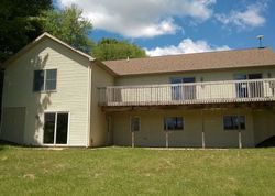 Foreclosure - W Brandt St - White Cloud, MI