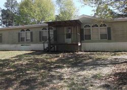 Foreclosure - Robert Paul Dr - Carthage, MS