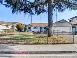 Kellogg Park Dr, Pomona CA