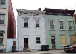 W Mcmicken Ave, Cincinnati OH