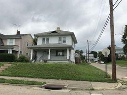 E Beechwood Ave, Dayton OH