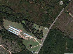 Devils Pond Rd, Crawford GA