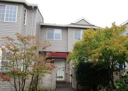 Sw Maxine Ln Unit 6, Wilsonville OR