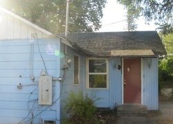 Foreclosure - Upper River Rd - Gold Hill, OR