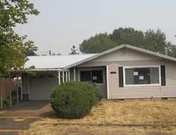 Foreclosure - N 9th Ave - Elgin, OR