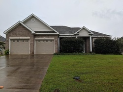 Foreclosure - Belvedere Ln - Enterprise, AL