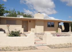 S 1st St, Sierra Vista AZ