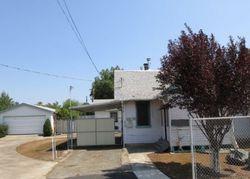 Lincoln Blvd, Oroville CA