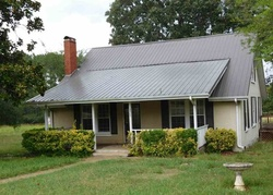 Foreclosure - County Road 200 - Florence, AL