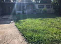 S Lakemont Dr, Cocoa FL