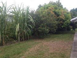 Nw 66th Ter, Tamarac FL