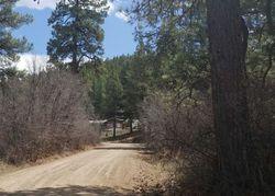 Dyke Blvd, Pagosa Springs CO