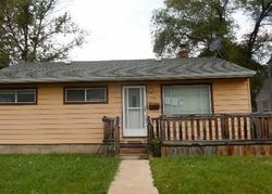 Foreclosure - W Grantosa Dr - Milwaukee, WI