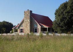White Oak Rd, Wilsons VA