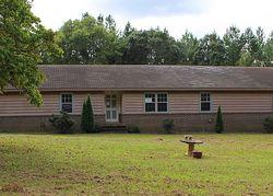Foreclosure - Wildwood Dr - Cordele, GA