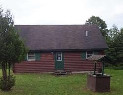 Davis Rd, Island Pond VT
