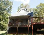 Foreclosure - Cove Branch Dr - Cleveland, GA