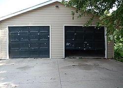 Private Drive 3862, Saint Joseph MO