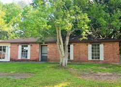 Foreclosure - Augustine Ct - Ocean Springs, MS