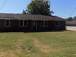 Oakley Pirkle Rd, Augusta GA