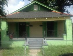 Foreclosure - Lamanche St - New Orleans, LA