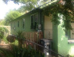 Lamanche St, New Orleans LA