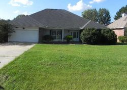 Foreclosure - Wind Ridge Ln - Purvis, MS