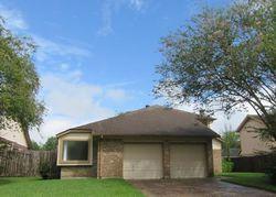 Foreclosure - Dunmoor Dr - Houston, TX