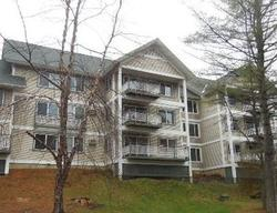 Foreclosure - Thomas Ln Unit 406 - Stowe, VT
