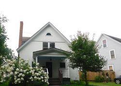 Prospect St # 36, Springfield VT