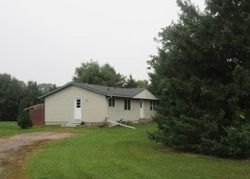 Foreclosure - 20 1/4 St - Rice Lake, WI