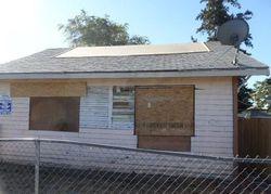 Fairbanks Ave, Yakima WA