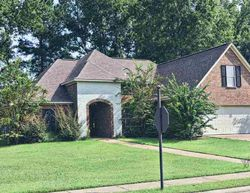 Orchard Brook Ct, Florence MS