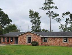 Wood Manor Ln, Sour Lake TX