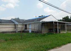 Pattibob St, Houston TX