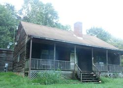 Hunt Rd, Culpeper VA