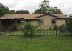 Fm 678, Gainesville TX