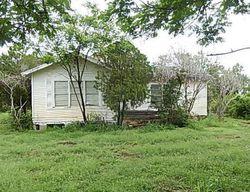 County Road 203, Falfurrias TX