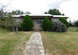County Road 3010, Lampasas TX