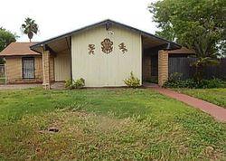 Meadow Ln, Brownsville TX