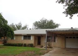 Birch Ave, Lubbock TX