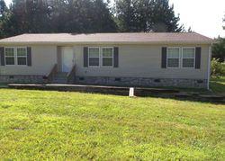County Road 966, Calhoun TN