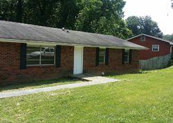 Lasalle Rd, Oak Ridge TN