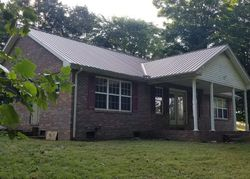 Oak Knob Rd, Lafayette TN