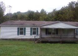 Jenkinsville Jamest, Dyersburg TN