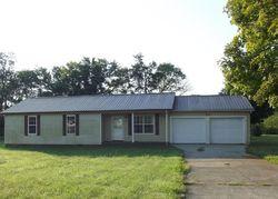 Cherokee Cir, Madisonville TN
