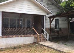 Laurel Ave, South Pittsburg TN
