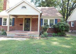 N Greer St, Memphis TN