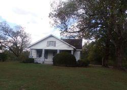 Us Highway 79, Atwood TN