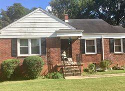 Amarillo St, Memphis TN